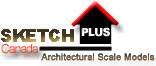 SKETCH-PLUS: Architectural Illustration Arts